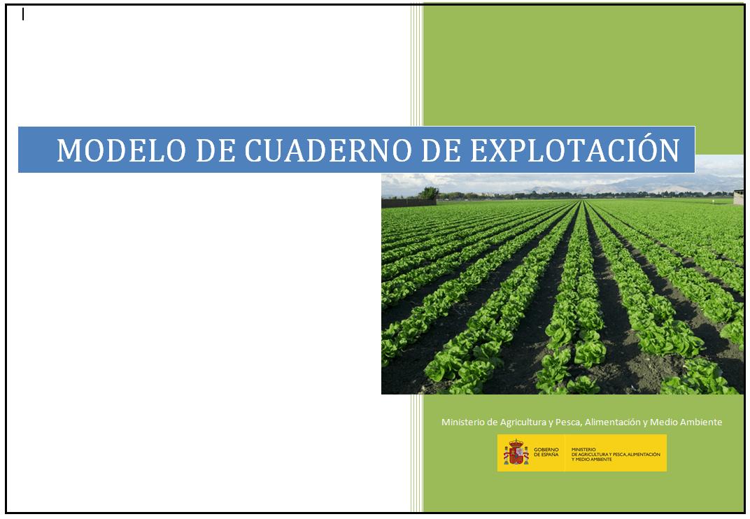 Servicios Cuaderno de Campo Agrotécnicos Hellín agrotecnicoshellin.es