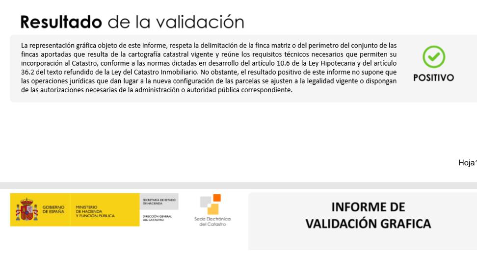Servicios Informes GML Agrotécnicos Hellín agrotecnicoshellin.es